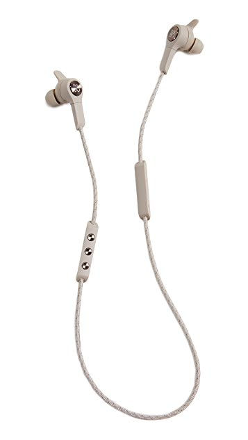 Bang & Olufsen B&O Play E6 In Ear Wireless Earphones