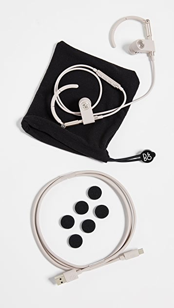 Bang & Olufsen B&O Play Earset Wireless Earphones