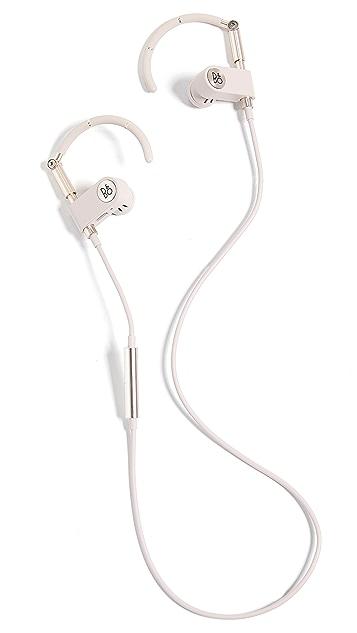 Bang & Olufsen B&O Play Earset Wireless Earphones