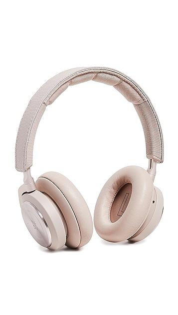 Bang & Olufsen B&O Play H9i Wireless Noise Canceling Headphones