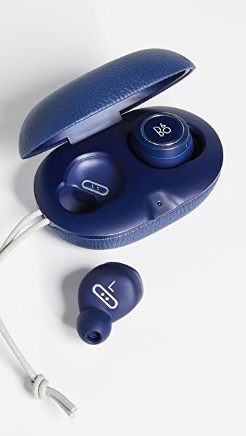 Bang & Olufsen B&O Play E8 True Wireless Headphones