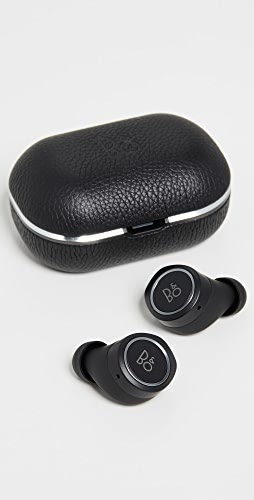 Bang & Olufsen - Beoplay E8 2.0 True Wireless Headphones