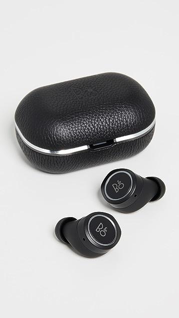 Bang & Olufsen Beoplay E8 2.0 True Wireless Headphones