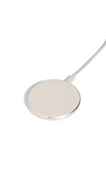 Bang & Olufsen Beoplay Charging Pad
