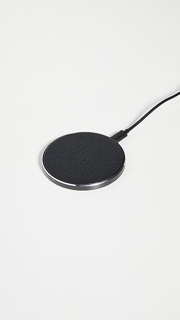 Bang & Olufsen Beoplay Charging Pad