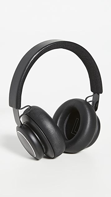 Bang & Olufsen B&O Play H4 2nd Gen Headphones