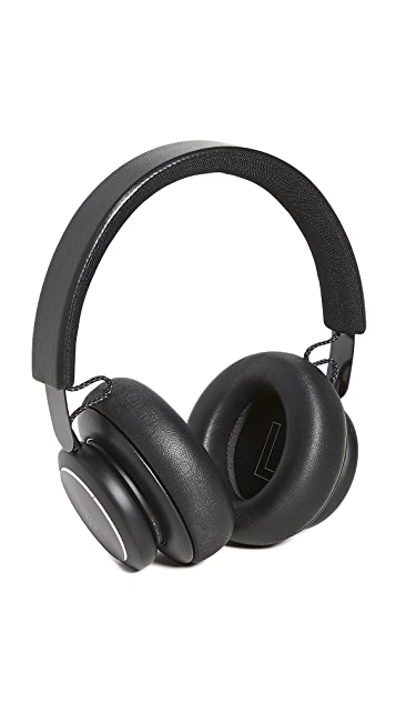 Bang & Olufsen B&O Play H4 2nd Gen Headphones