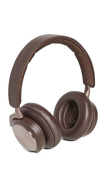 Bang & Olufsen B&O Play H9 3rd Gen Headphones