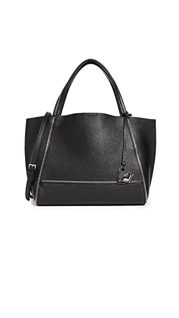 Botkier East / West Soho Tote