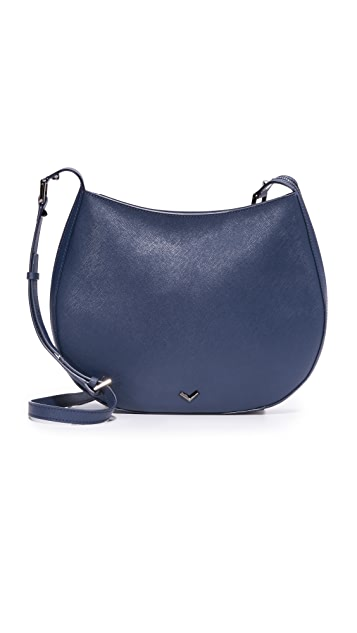 Botkier Bowery Cross Body Bag