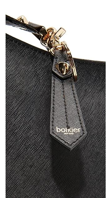 Botkier Bowery Cross Body Bag