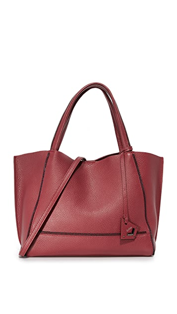 902db234a Botkier East / West Soho Tote | SHOPBOP