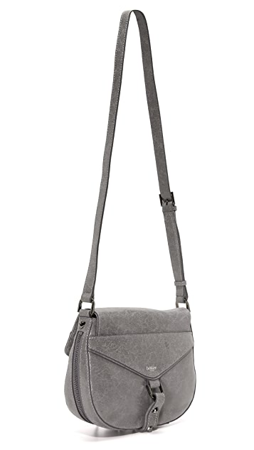 Botkier Trigger Saddle Bag