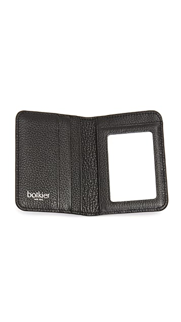 Botkier Soho Card Case