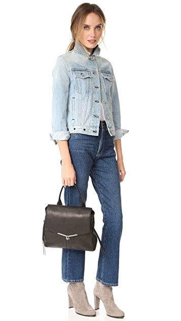Botkier Valentina Backpack