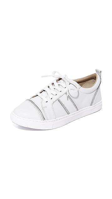 Botkier Harvey Sneakers