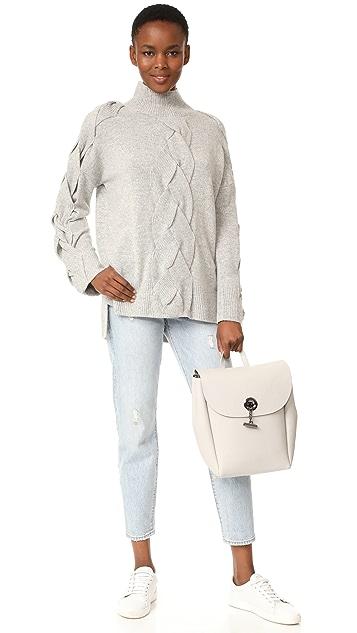 Botkier Waverly Backpack