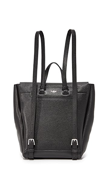 Botkier Waverly Backpack
