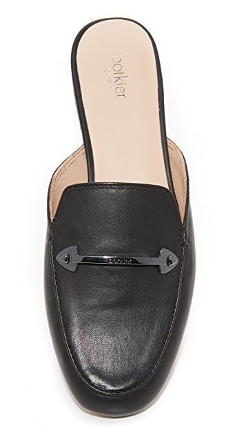 Botkier Claire Mules