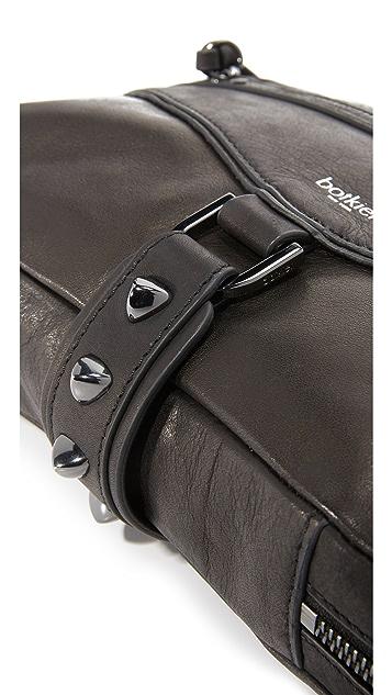 Botkier Trigger Camera Bag