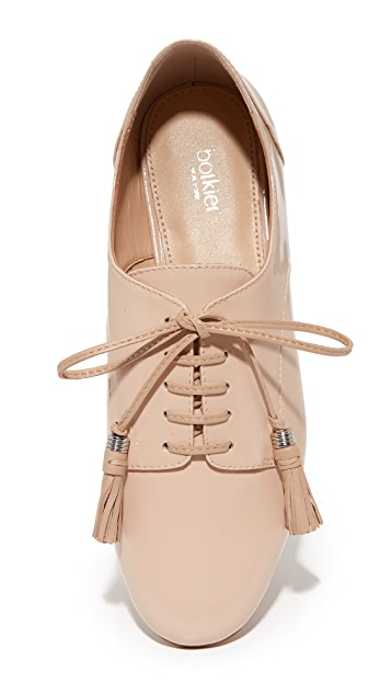 Botkier Caia Oxfords