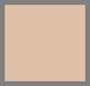 Ivory Pink