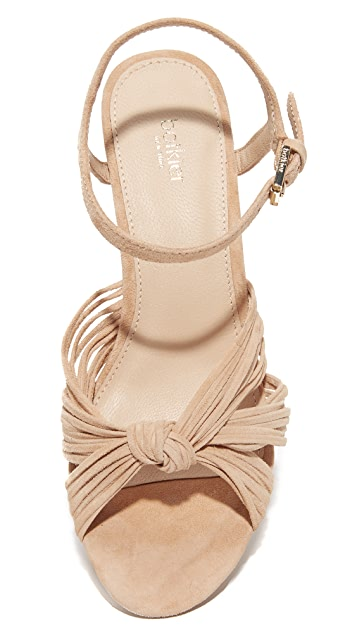 Botkier Patsy City Sandals