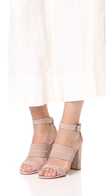 Botkier Gisella Sandals