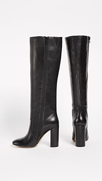 Botkier Roslin Knee High Boots