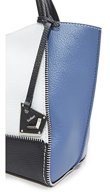Botkier Soho East/West Tote