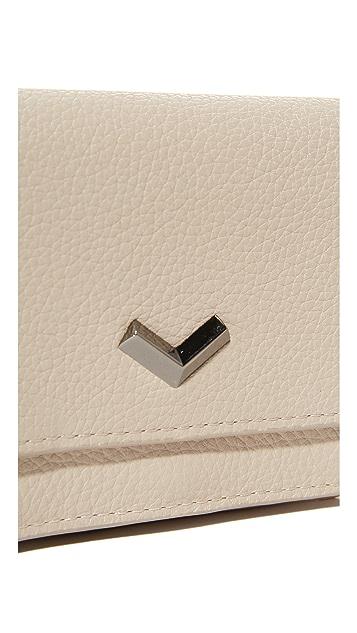 Botkier Soho Mini Wallet