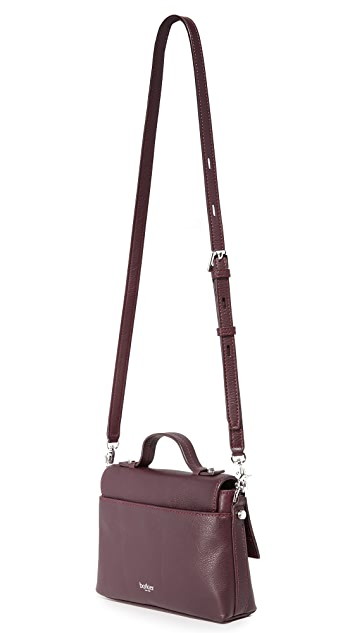 Botkier Bleeker Cross Body Bag