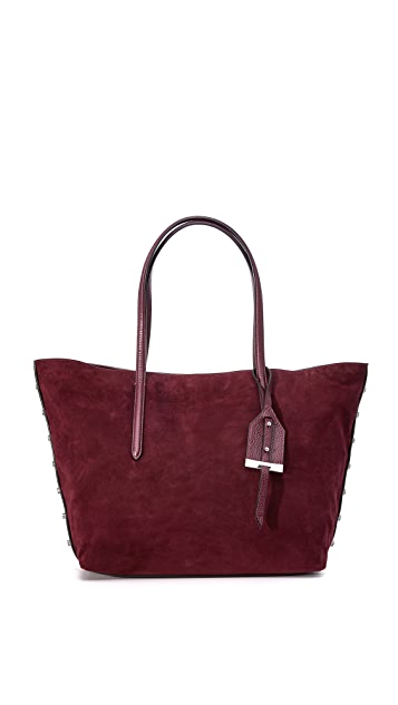 Botkier Madison Tote