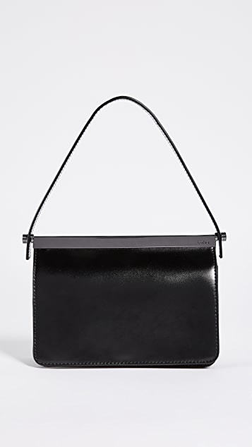 Botkier Crawford Cocktail Clutch