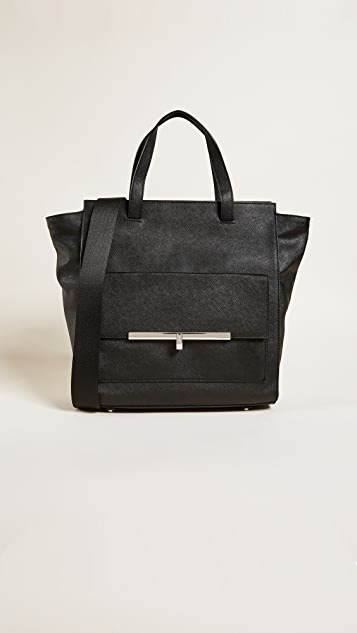 Botkier Jagger Tote