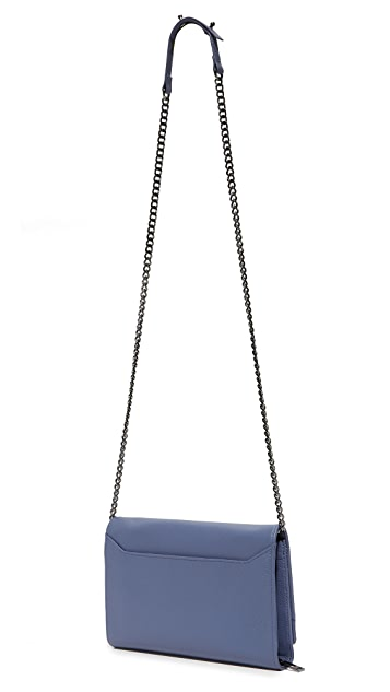 Botkier Gigi Chain Bag