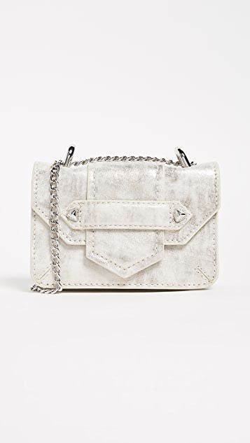 Botkier Casey Cross Body Bag
