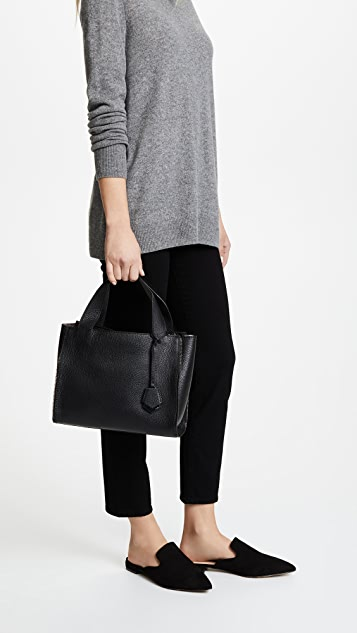 Botkier Fulton Small Tote