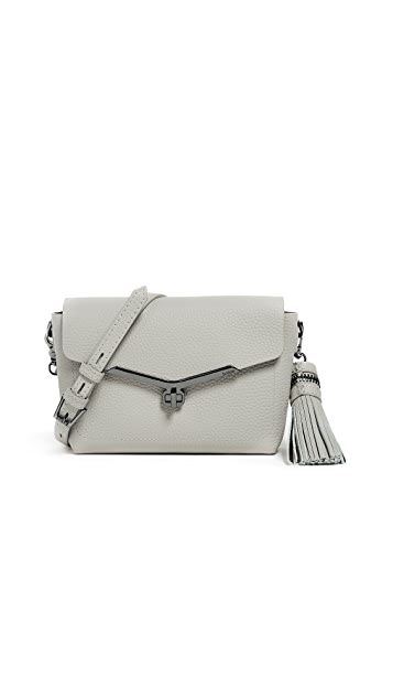 Botkier Vivi Cross Body Bag