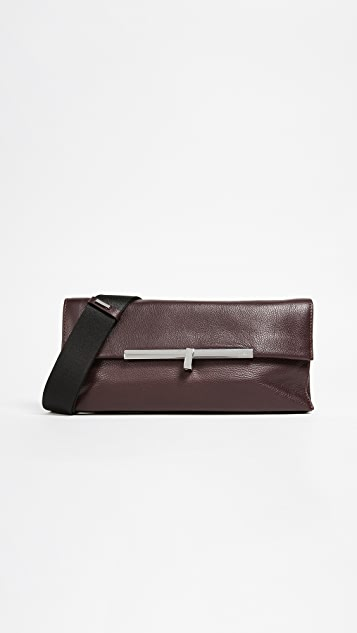 Botkier Bleecker Clutch