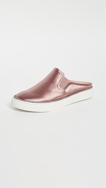Botkier Hayden Mule Sneakers