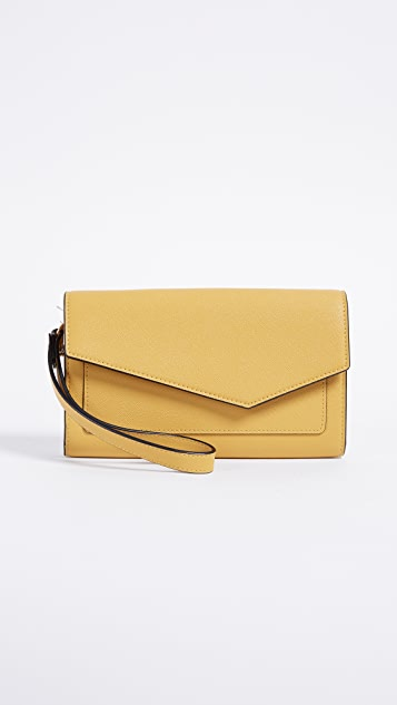 Botkier Cobble Hill Wallet