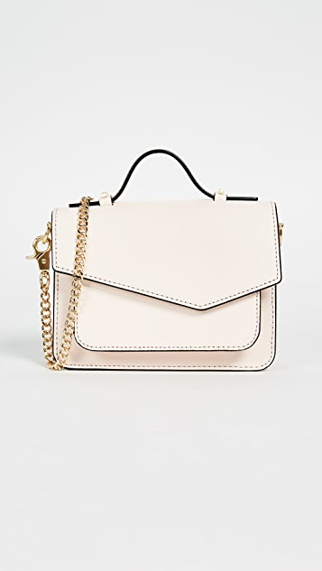 Botkier Cobble Hill Mini Cross Body