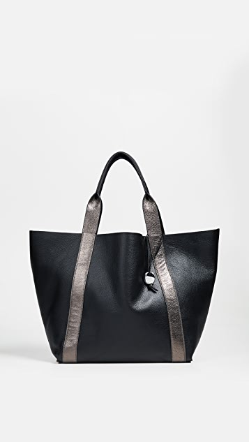 Botkier Baily Tote