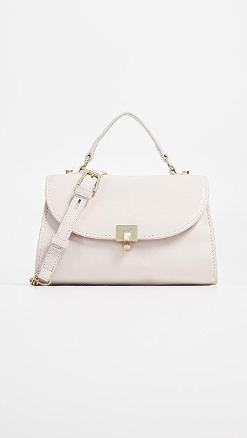 Botkier Lulu Mini Cross Body Bag
