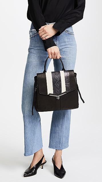 Botkier Valentina Backpack