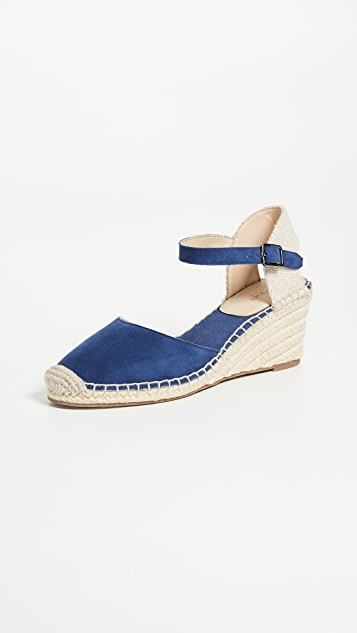 Botkier Elia Wedges