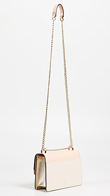 Botkier Cooper Small Cross Body Bag