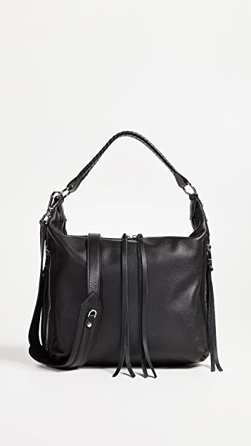 a7f509fe32d Botkier Samantha Hobo Bag   SHOPBOP