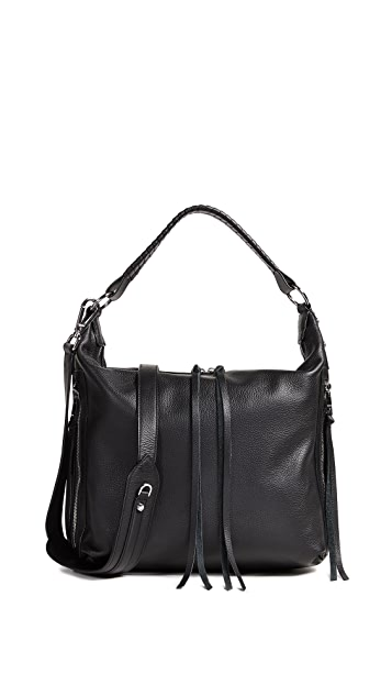 Botkier Samantha Hobo Bag